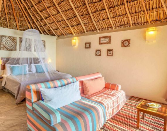tulum-beachfront-boutique-hotel-arenablue-suite