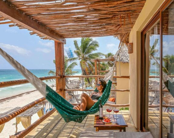 suite-frente-mar-arenablue-tulum-boutique-hotel