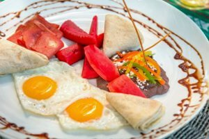 mexican-breakfast-boutique-hotel-arenablue-tulum